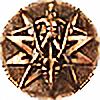 MythArcana's avatar