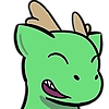 Mythbeings's avatar