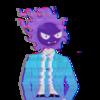 MythBrea's avatar