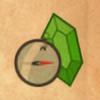MythChaser1's avatar