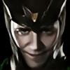 Mythdefied's avatar