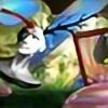 MythDreams's avatar