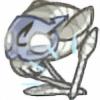Mythee's avatar