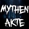 MythenAkte's avatar