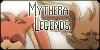 Mythera-Legends's avatar