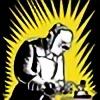 mytheralmin's avatar