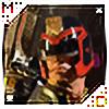 MytheriaDesigns's avatar