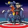 MythForge81's avatar