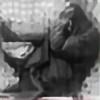 Mythhaven's avatar
