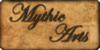 Mythic-Arts