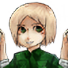 mythic-cinderella's avatar