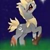 mythic-glitch's avatar