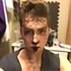 Mythic101's avatar