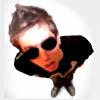 Mythic12's avatar