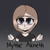MythicAkenth's avatar