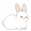 Mythical-Bunny's avatar