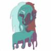 Mythical-Creampuff's avatar