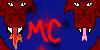 Mythical-Creations's avatar