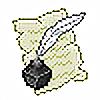 Mythical-Ink's avatar