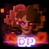 Mythical-Pixels's avatar