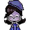Mythical-Wolv's avatar