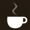 MythicalAdventurer's avatar