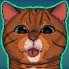 MythicalArtist34's avatar