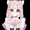 MythicalCoffee's avatar