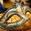 MythicalCreate's avatar
