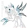MythicalDraws's avatar