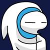 MythicalGrim's avatar