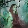 MythicalKirsty's avatar