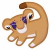 MythicalMarvelous's avatar