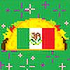 mythicalmexican's avatar