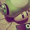 MythicalMushroom's avatar