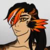 MythicalObsession's avatar