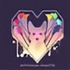 Mythicalpalette's avatar