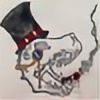 MythicalRaptor3's avatar