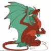 MythicalSpiritMoonDV's avatar