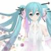 MythicalTardis's avatar