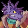 Mythicalthings25's avatar