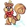 Mythicalthunderpaw's avatar
