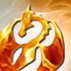 MythicaMag's avatar