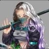 MythicArtist15's avatar