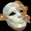 Mythicary's avatar
