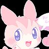 MythicatAlli's avatar