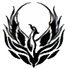 Mythicbird's avatar