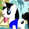 mythicbrony's avatar