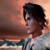 mythicdragon30's avatar