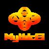 MythicEl's avatar